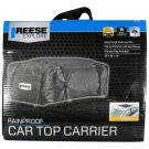 "New,Reese Explore,Rainproof Car Roof Mount Carrier,15 CU FT Capacity 38""x38""x18"""