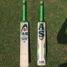 AS English Willow Cricket Bat Player Edition Weight From 2lb 7oz to 3lbs Superb Balance