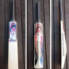 A.S Grace Cricket Bat For INDOOR Cricket (SH,Size 1-6 Only)
