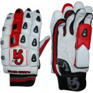 CA Player Edition Batting Gloves Made of original sheep skin leather Available for LH & RH Batsman