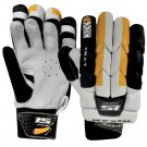 Ihsan X1 LYNX Batting Gloves Made of Original Pittards Leather Available for LH & RH Batsman