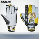 MB LALA Edition Batting Gloves Made of Original Pittards Leather for extra Grip