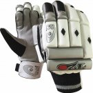 AS T-20 Batting Gloves Multi Section Design giving Extra Flexibility Available for LH & RH Batsman
