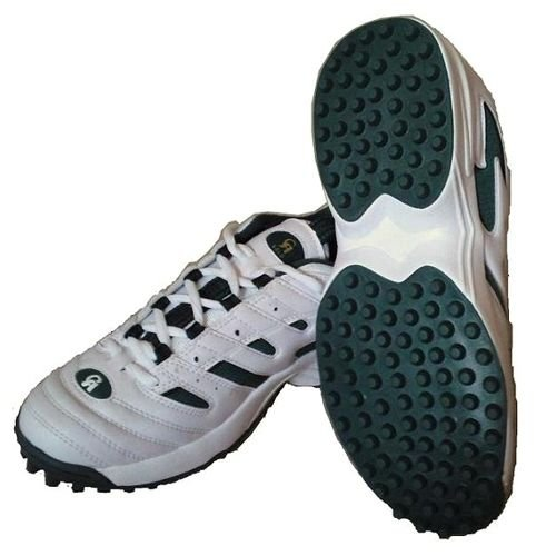Classical CA Gold Cricket Shoes Made of hydrolyze high PU Available in various sizes