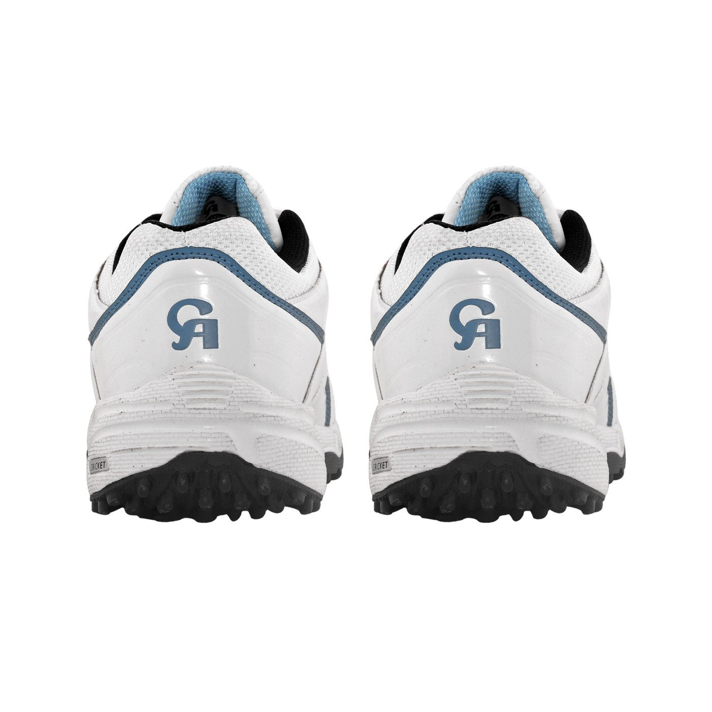 CA Plus 2K Cricket Shoes Made of hydrolyze high PU Available in various sizes and colors