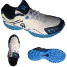 CA Plus 10K Cricket Shoes Made of hydrolyze high PU Available in various sizes and colors