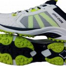 CA Plus 20K Cricket Shoes Made of hydrolyze high PU Available in various sizes and colors