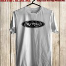 Logo of Candlebox Band Many Colour tee by Complexart