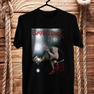 Evanescence Live The Synthesis 2017 Black Tee's Front Side by Complexart z2