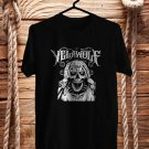 Yelawolf 51/50 Tour 2017 Black Tee's Front Side by Complexart z2