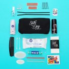 Save the Day Bride tobe Survival Kit