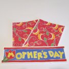 Mother's Day Title - MME - Mat Set