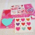 Love 003 - Mat Set