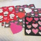 Love 017 - Mat Set