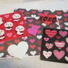Love 019 - Mat Set