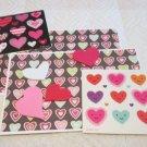 Love 022 - Mat Set