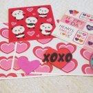 Love 024 - Mat Set