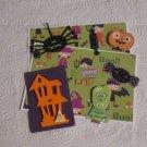 Halloween 64 - Mat Set