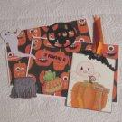 Halloween 86 - Mat Set