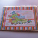 """So Many Toys - 5x7"""" Greeting Card with envelope"""