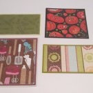 ab1 - Assorted Sewn Mats