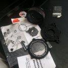 Figure Machine TCFLOW-VIsion 5 Air Cleaner