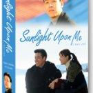 Sunlight Upon Me - Korean Drama - Ya Entertainment Rare OOP Brand New