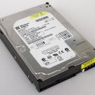 Western Digital Hard Drive by ISSO