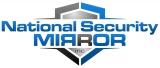 NationalSecurityMirror
