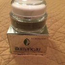 ILLUMANEAU ~ ANTI-AGING SKIN / FACE CREAM 1oz oz. / 30 ml ~NEW / SEALED! In Box!