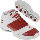 T-Mac 6 Basketball Shoe