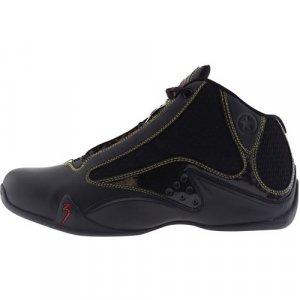 Wade 2.0 Basketball Shoe