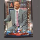 2017 Topps MLB Network #MLBN2 Mike Lowell