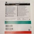 Edwards Lifesciences Fogarty Thru-lumen Embolectomy Catheter  12TLW804F