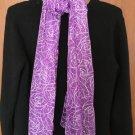Suzhou genuine 100% silk silk scarves scarves