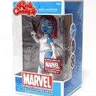 Funko Mystique Rock Candy Figure Marvel Collector Corps Exclusive X-men