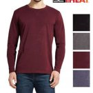 Weatherproof 32 Degrees Heat Men's Long Sleeve Shirt~Sz-S, M, L ,XL~Variety~NWT