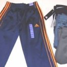 Adidas Boy's Athletic Climawarm Fleece Sweat Pants~Variety of Colors & Sizes~NWT