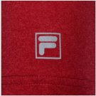 Fila Men's Active Performa Energy Crewneck S/S  Athletic TEE~RED~Sz-M~NWT