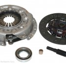Beck Arnley 061-9380 Clutch Kit for Nissan P.U~NEW~ret-$192.