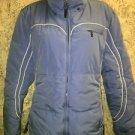 ZEROXPOSUR Platinum winter ski snowboard snowmobile coat jacket warm XL pockets