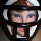 Taekwondo martial arts protective gear youth childrens head protection helmet