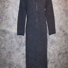 VILLAGER LIZ CLAIBORNE skirt suit jacket women's size medium M professional GUC
