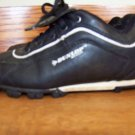 DUNLOP Sport cleats boy/girl youth 1 soccer baseball ~~