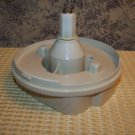 OSTER Regency Kitchen Center food processor adpater base shaft drive replacement