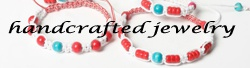 handcrafted-jewelry
