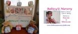 Babies4UNursery