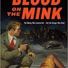 Blood on the Mink by Robert Silverberg