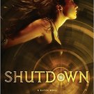 Shutdown (A Glitch Novel) by Heather Anastasiu