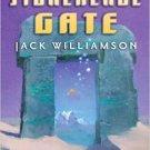 The Stonehenge Gate by Jack Williamson